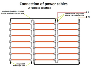 connection_power_cables_r_ld.jpg